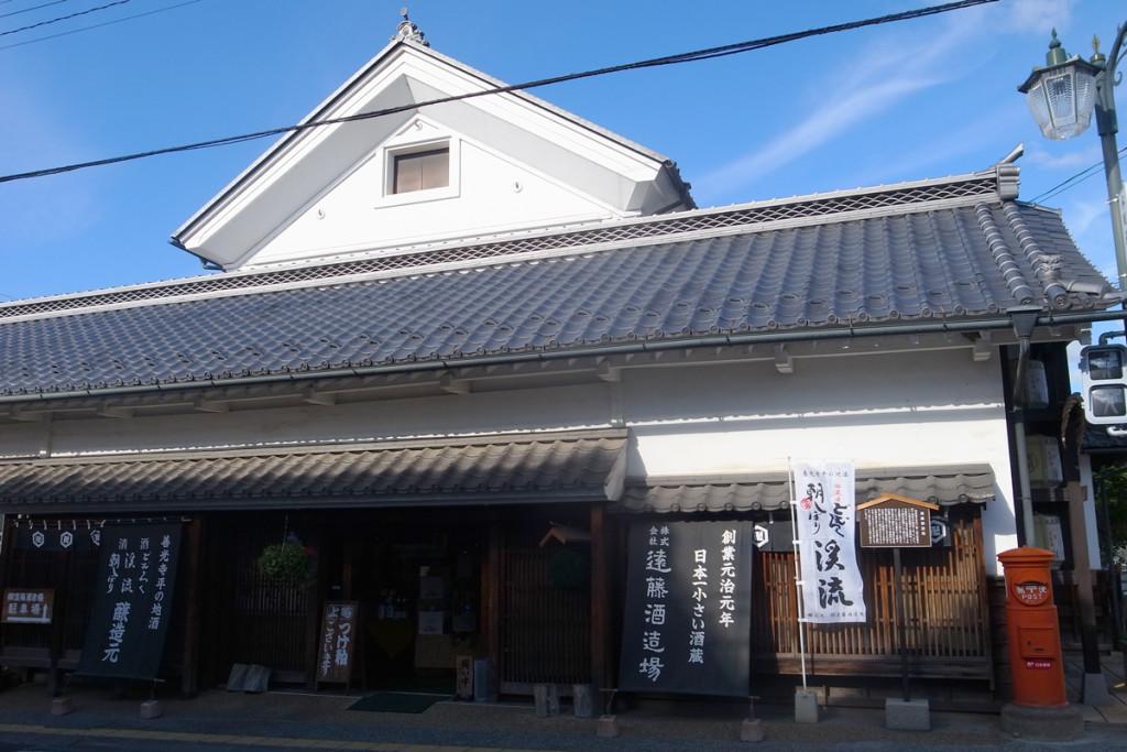 kura_gallery1