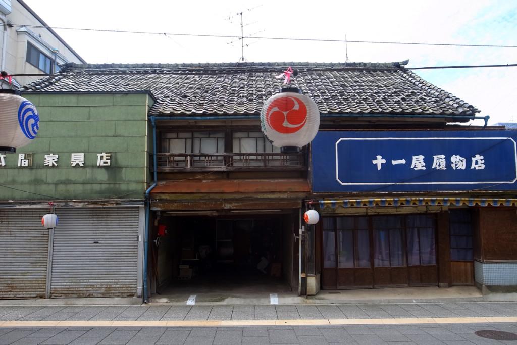 kura_gallery3