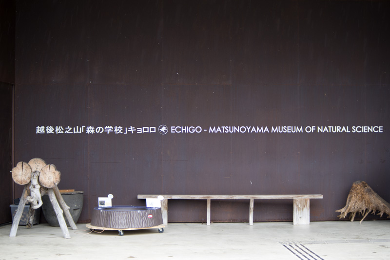 yamanoie_gallery4