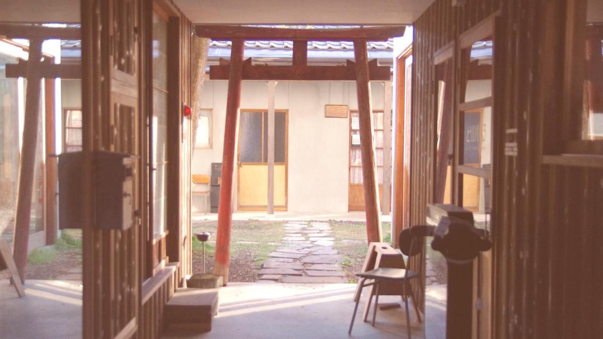 toriikuguru_top-washed