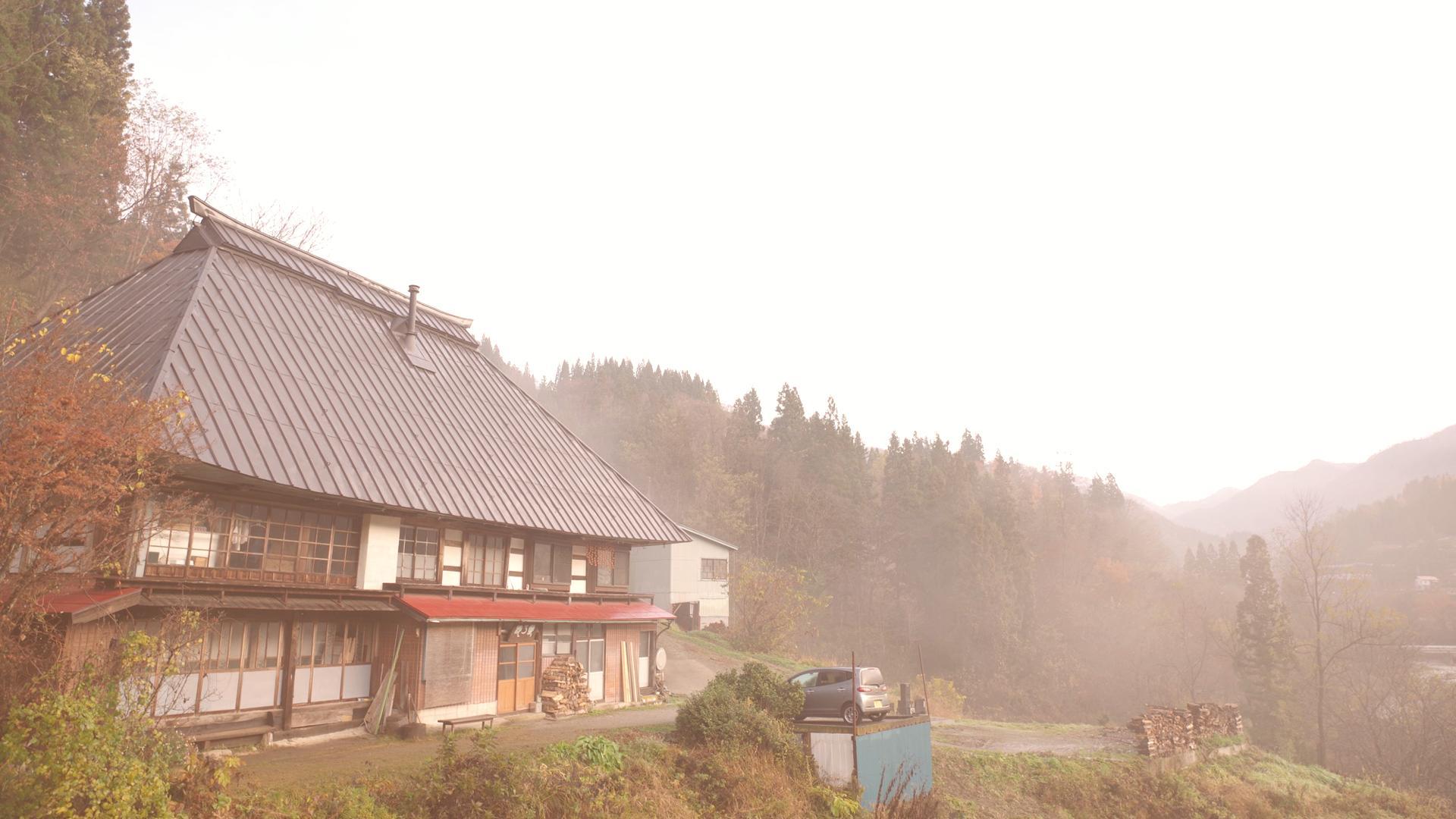 kozuenoyuki_top-1-washed