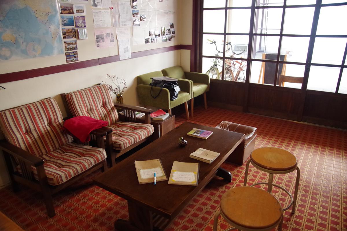 GH_tomaru_lounge
