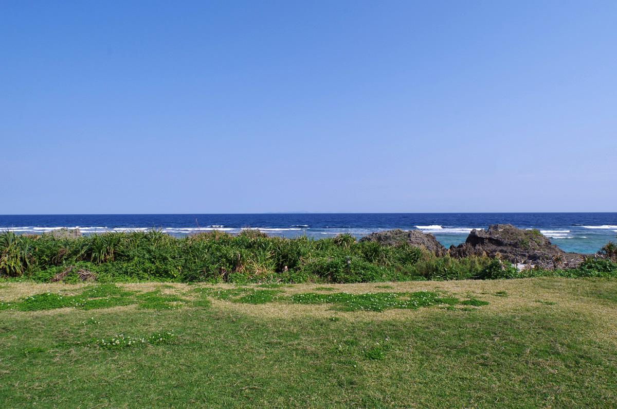 musubiya_beach